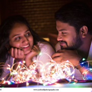 Best Wedding Photography In Bodi – Jaihind Photography