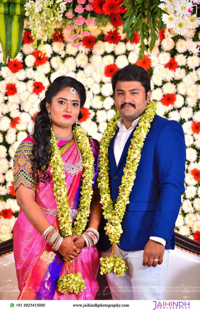 128 Wedding Photography In Bodi