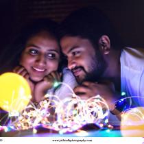 Best Wedding Photography In Bodi – Jaihind Photography