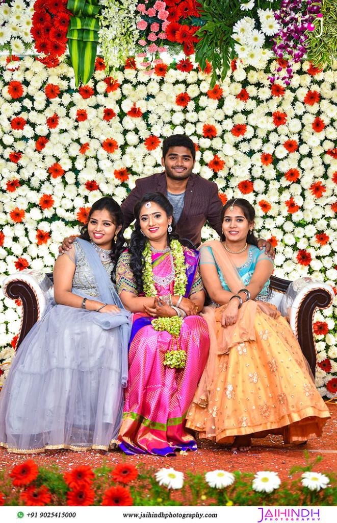 138 Wedding Photography In Bodi