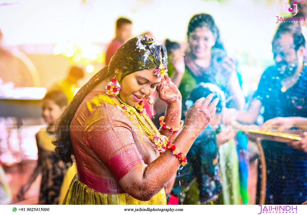 14 Wedding Photographer In Trichy - Jaihind Photography