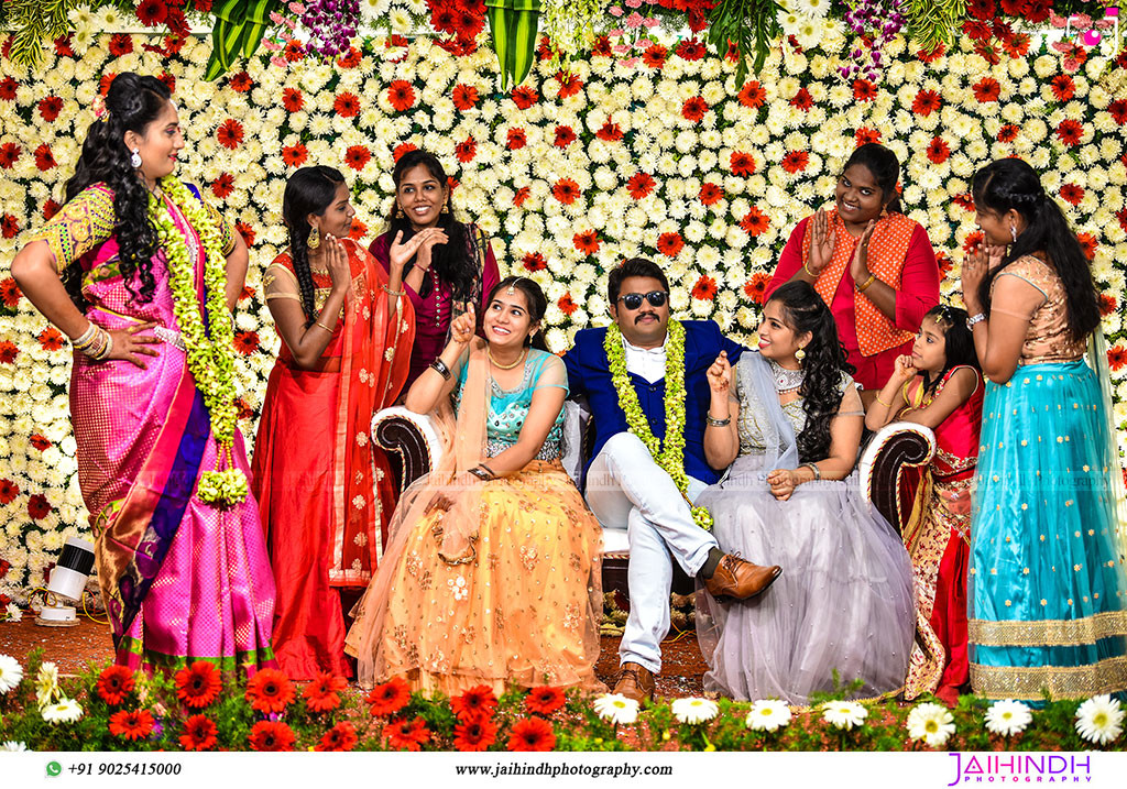 140 Wedding Photography In Bodi