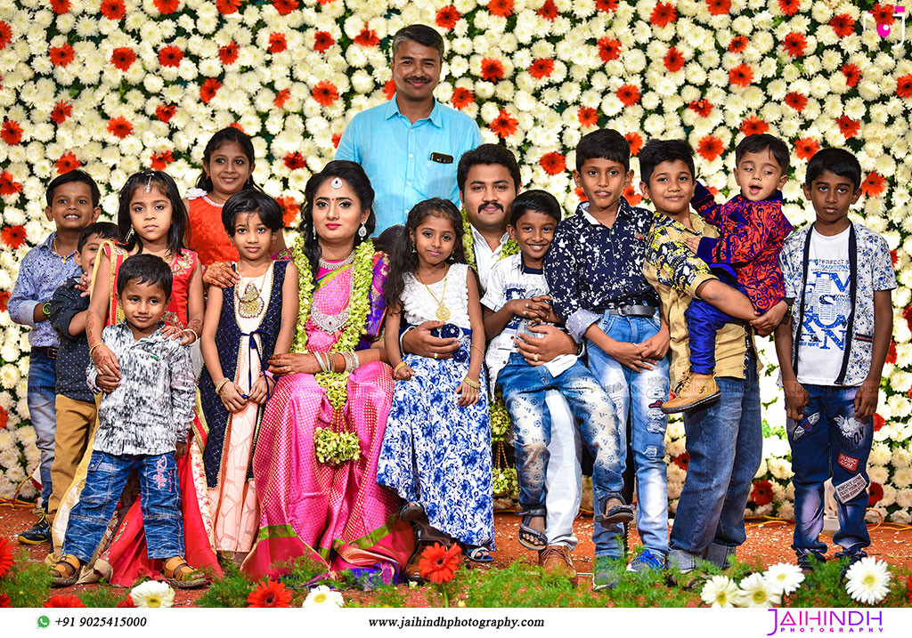 141 Wedding Photography In Bodi