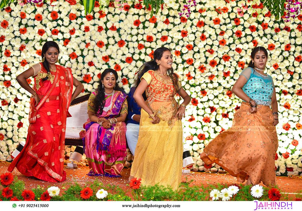142 Wedding Photography In Bodi