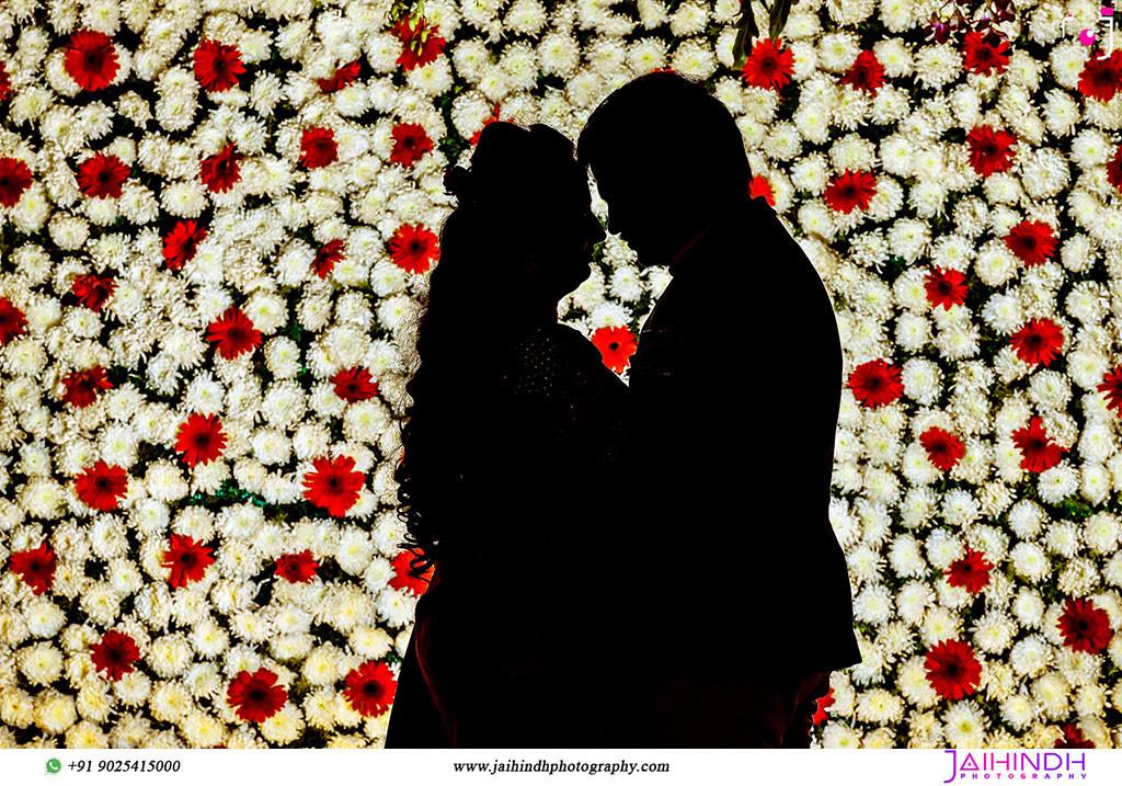 143 Wedding Photography In Bodi