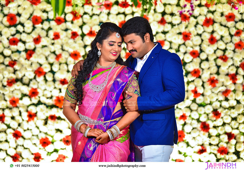 144 Wedding Photography In Bodi