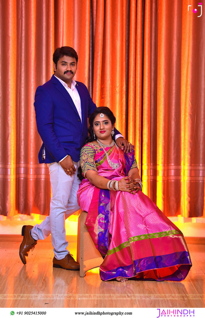 149 Wedding Photography In Bodi