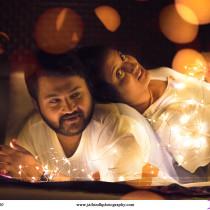 Candid Wedding Photographers In Bodi – Jaihind Photography
