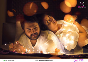 Candid Wedding Photographers In Bodi – Jaihind Photography