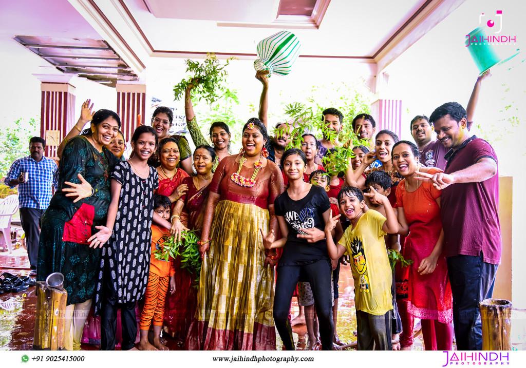 19 Wedding Photographer In Trichy - Jaihind Photography