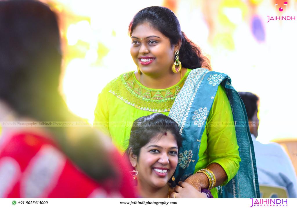 22 Wedding Photographer In Trichy - Jaihind Photography