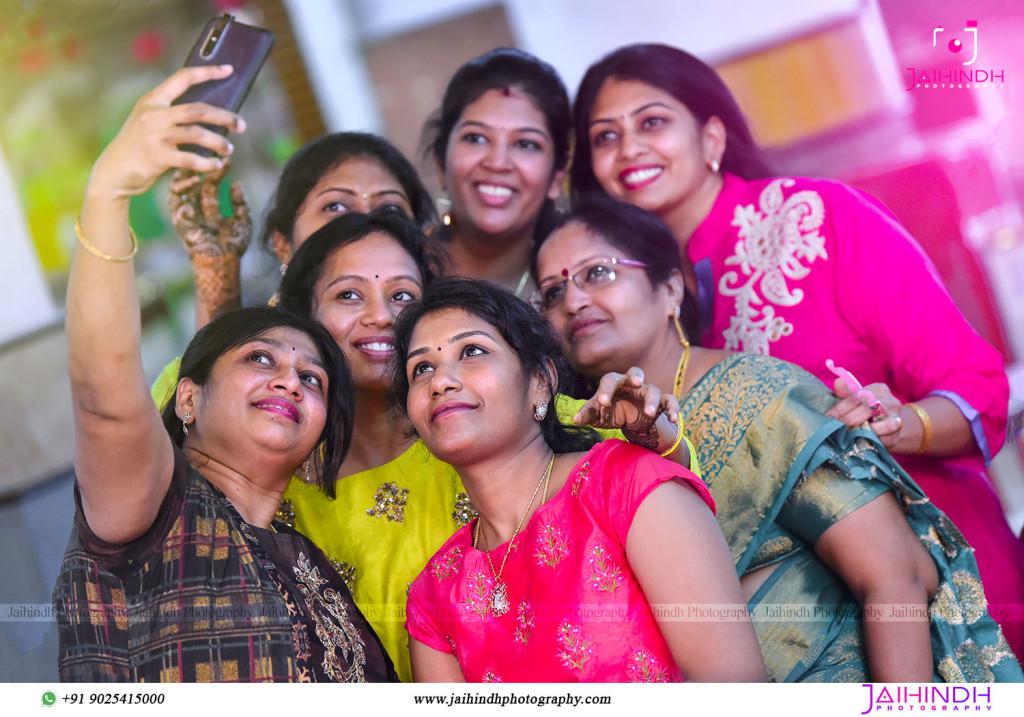 24 Wedding Photographer In Trichy - Jaihind Photography