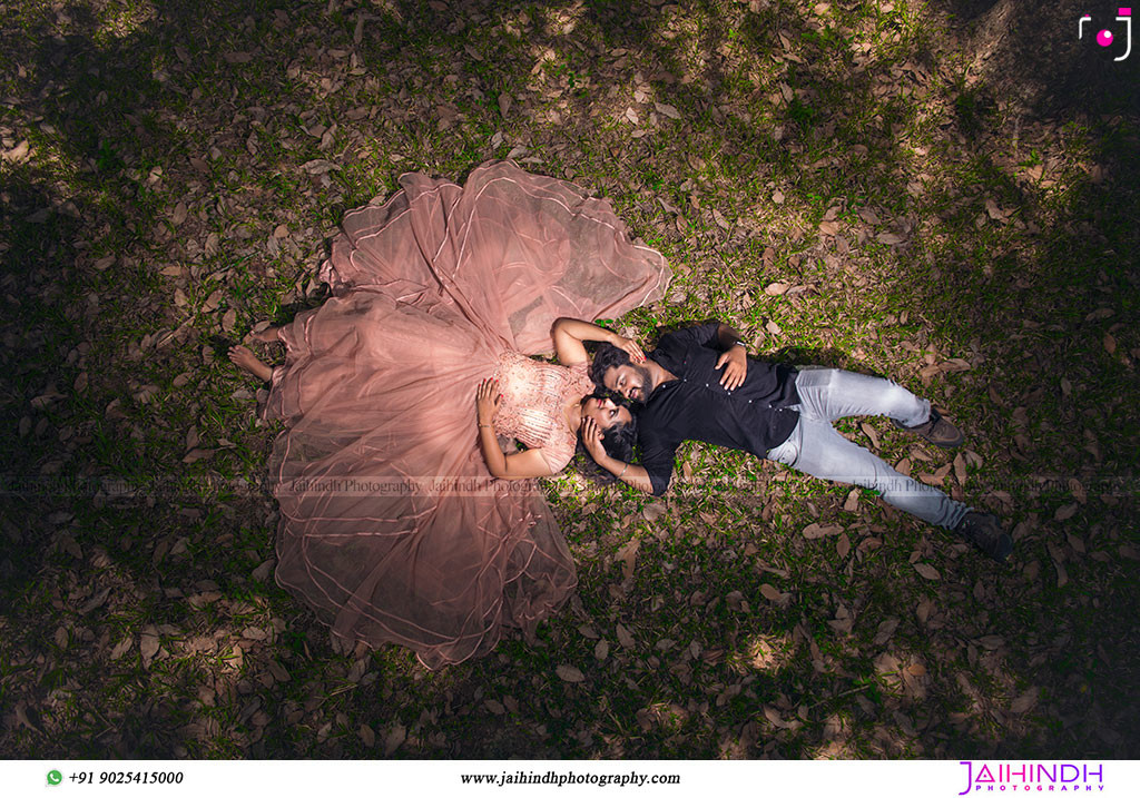28 Wedding Photography In Bodi