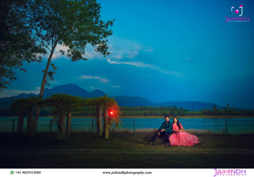 3 Wedding Photography In Bodi