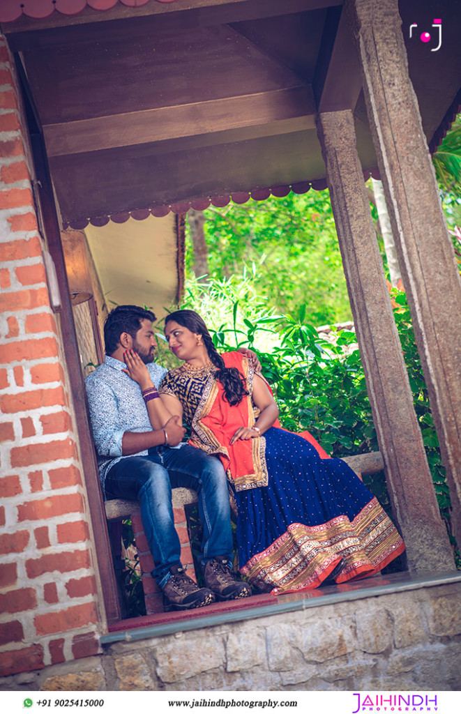 30 Wedding Photography In Bodi
