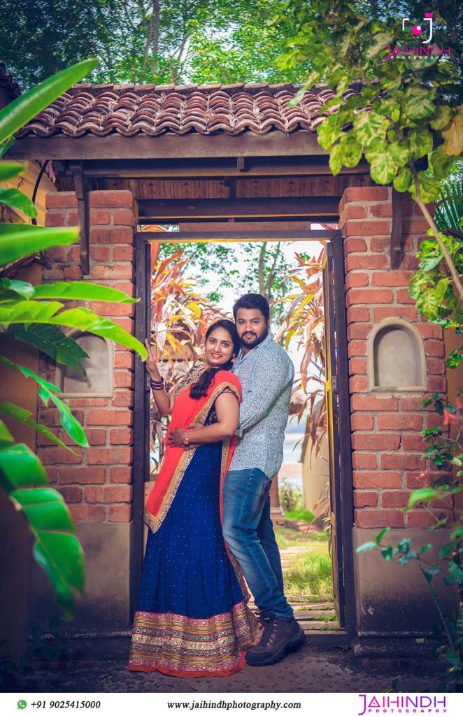 33 Wedding Photography In Bodi