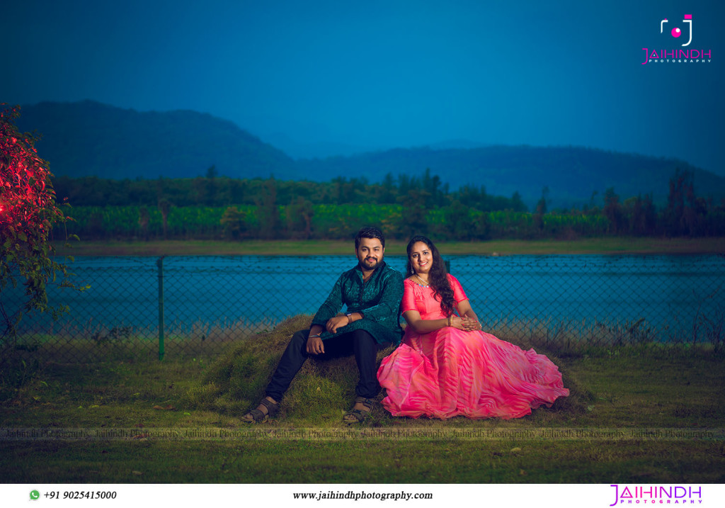 4 Wedding Photography In Bodi