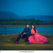 Best Photographers In Bodi – Jaihind Photography
