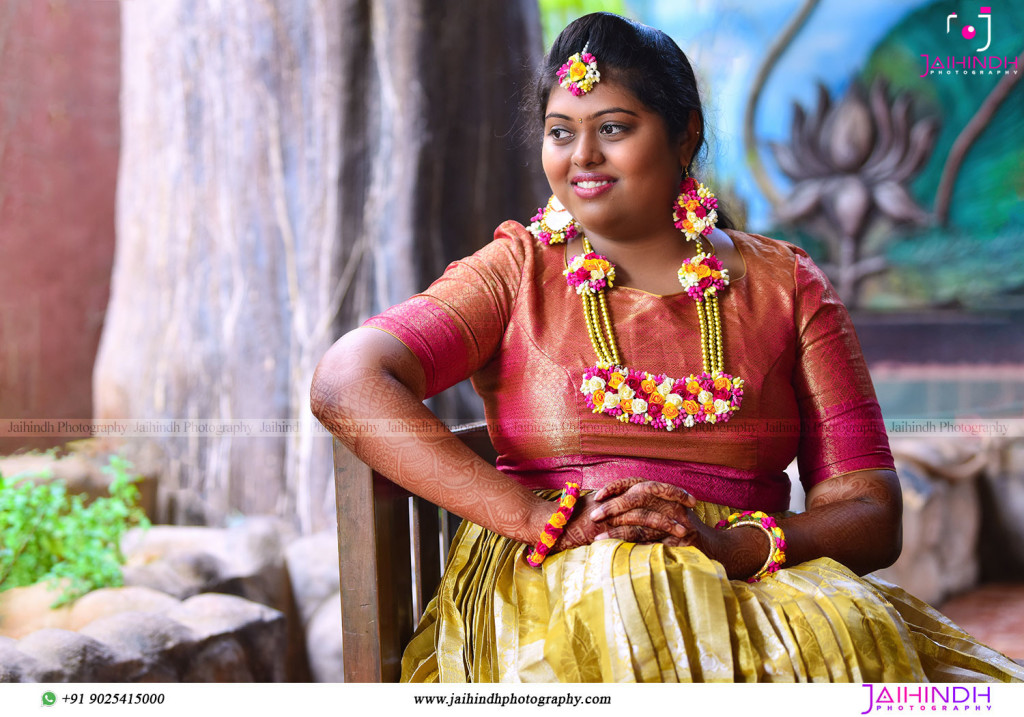 5 Wedding Photographer In Trichy - Jaihind Photography
