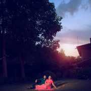 Best Photographers In Bodi – Jaihind Photography