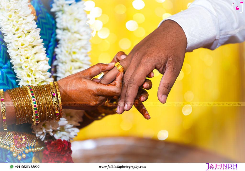 58 Wedding Photography In Bodi