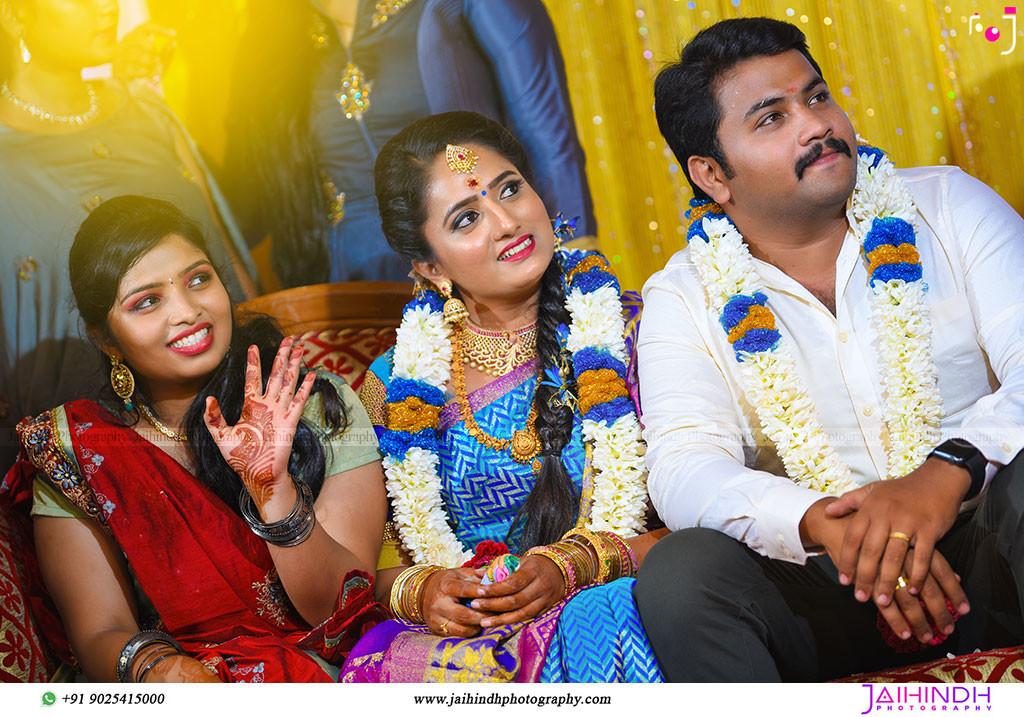 59 Wedding Photography In Bodi