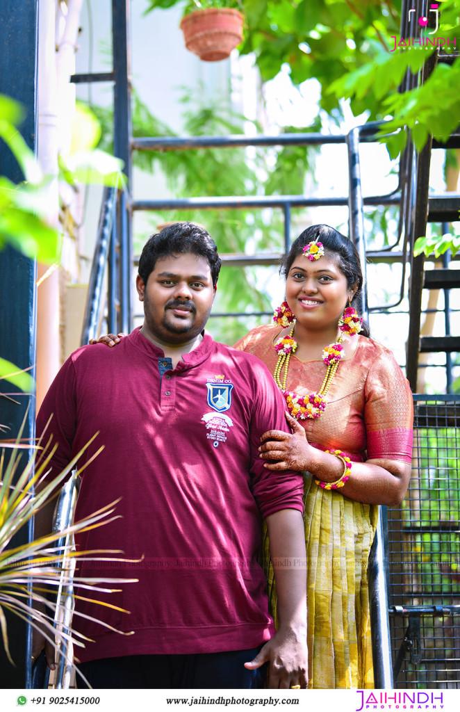 6 Wedding Photographer In Trichy - Jaihind Photography