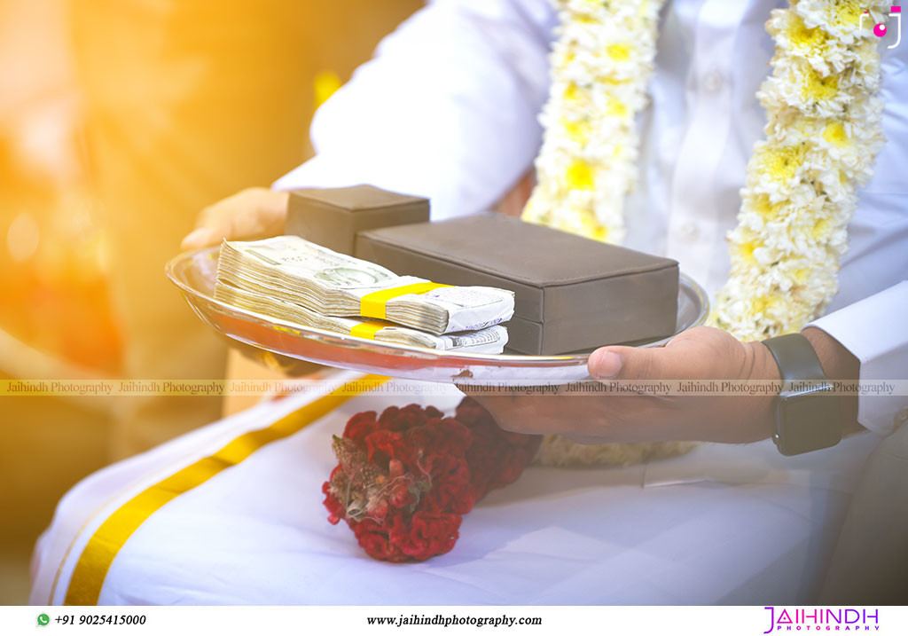 68 Wedding Photography In Bodi