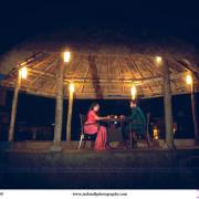 Creative Photographers In Bodi – Jaihind Photography