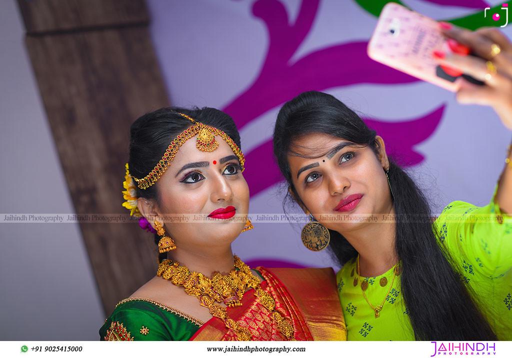 87 Wedding Photography In Bodi