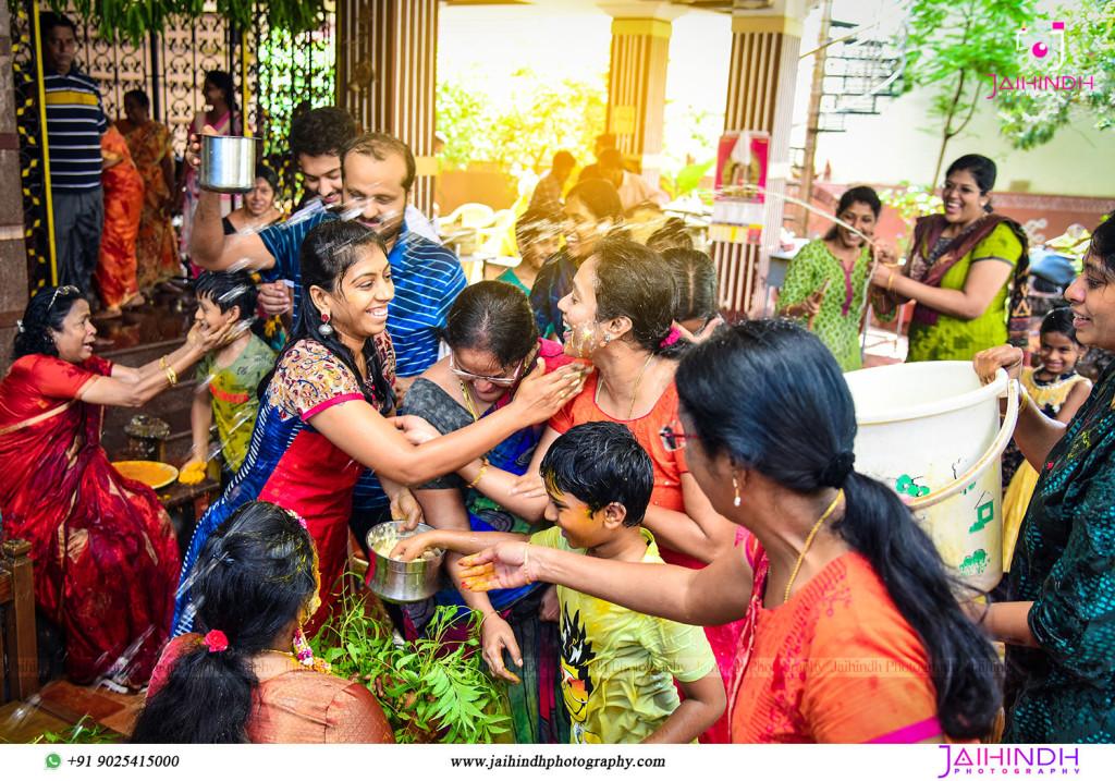 9 Wedding Photographer In Trichy - Jaihind Photography