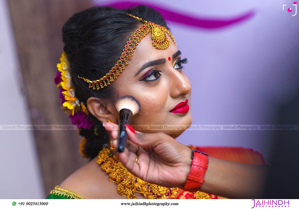 91 Wedding Photography In Bodi