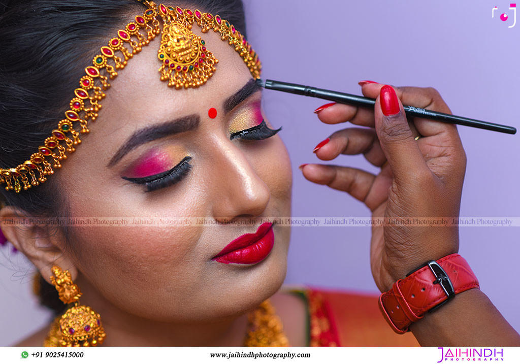 92 Wedding Photography In Bodi