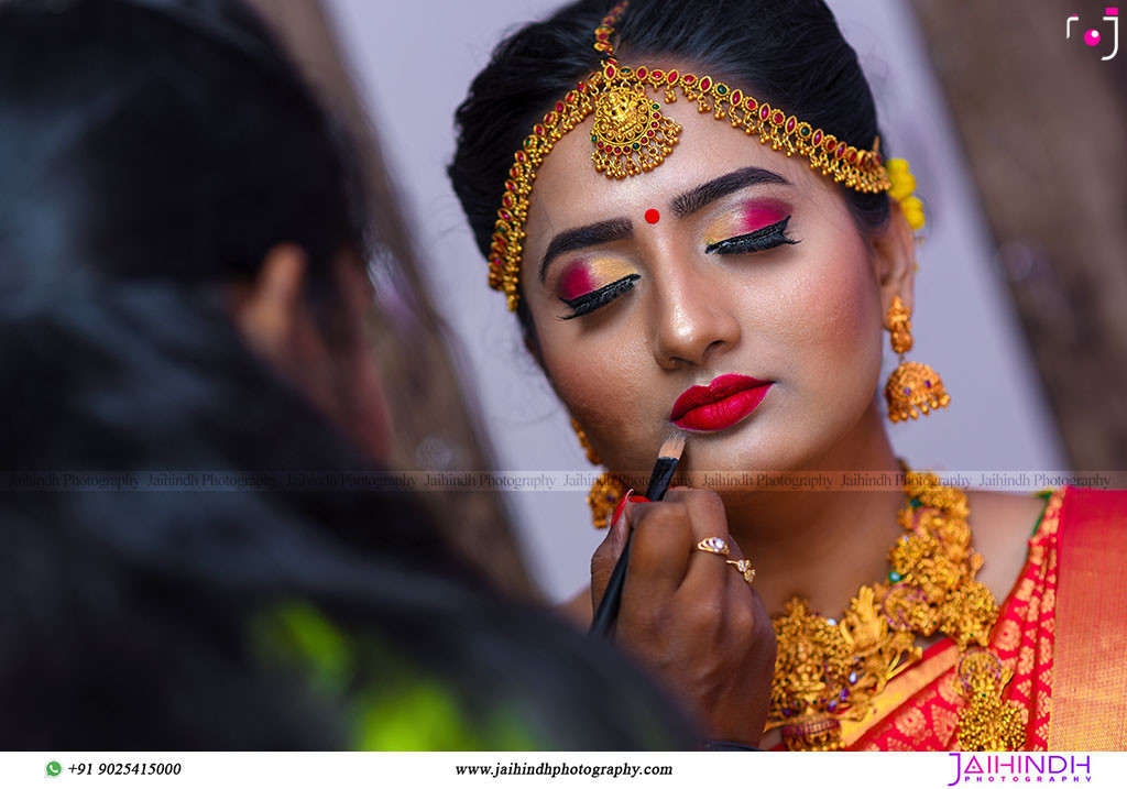 93 Wedding Photography In Bodi