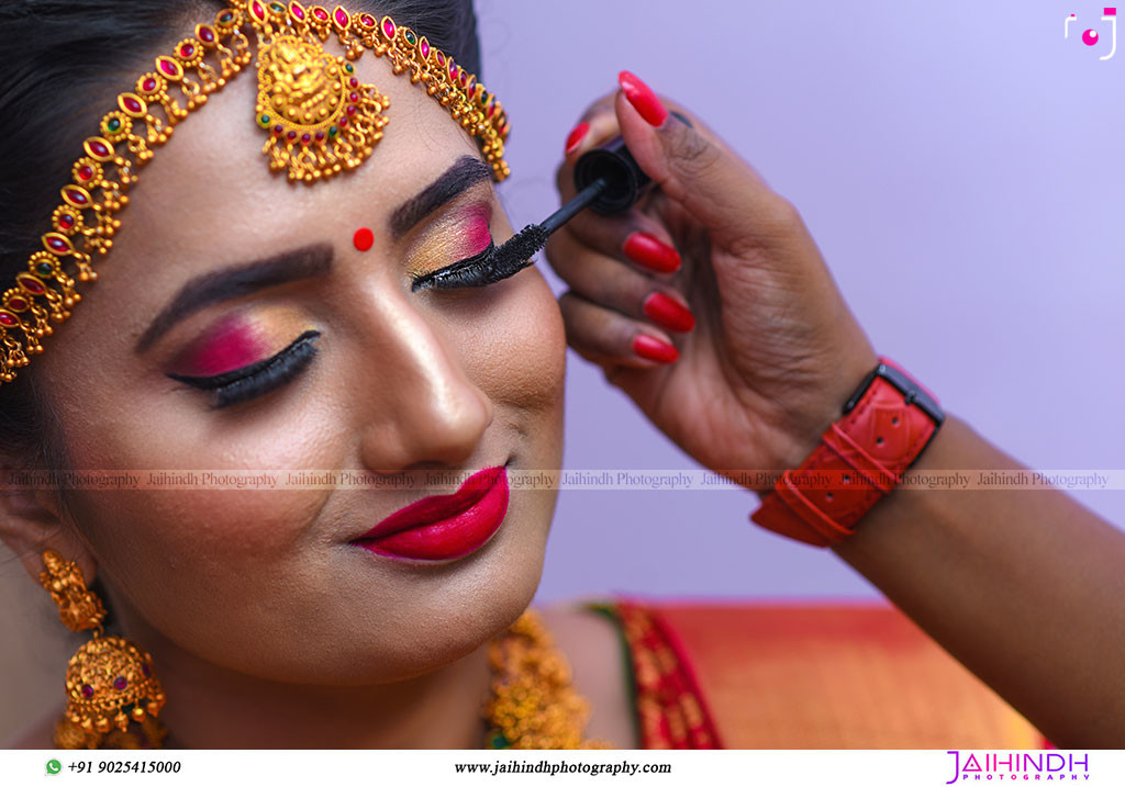 94 Wedding Photography In Bodi