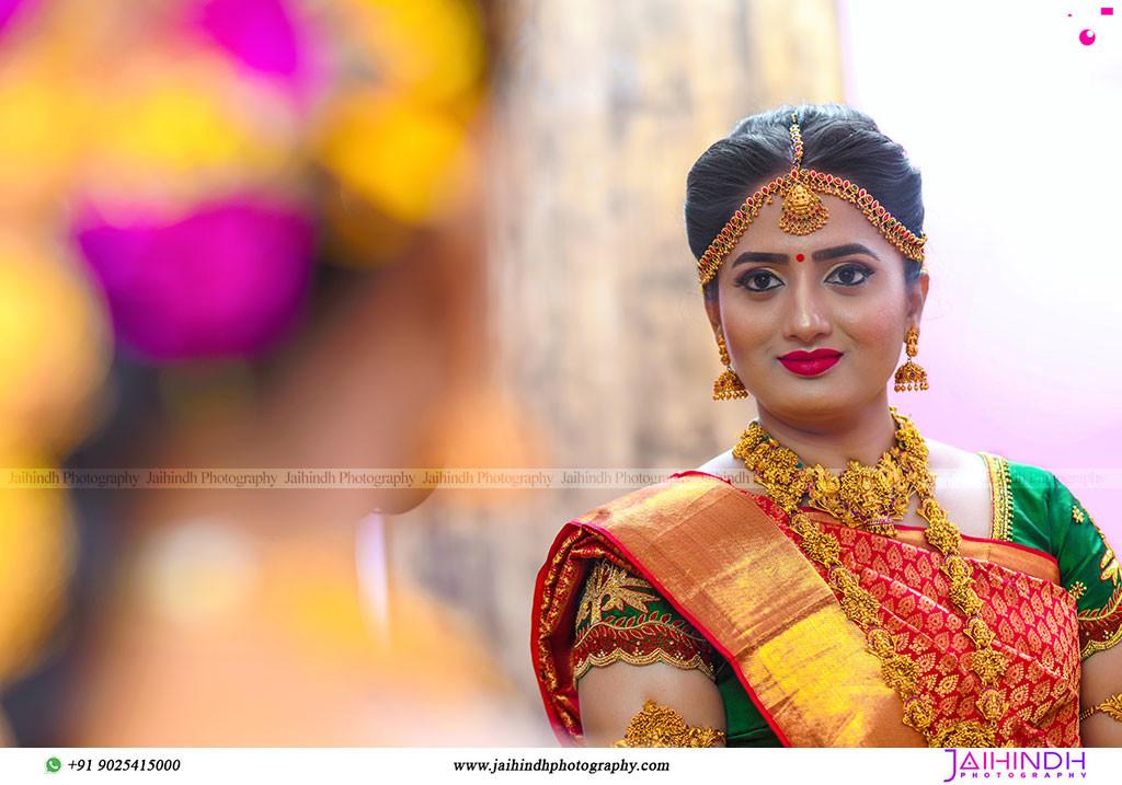 95 Wedding Photography In Bodi