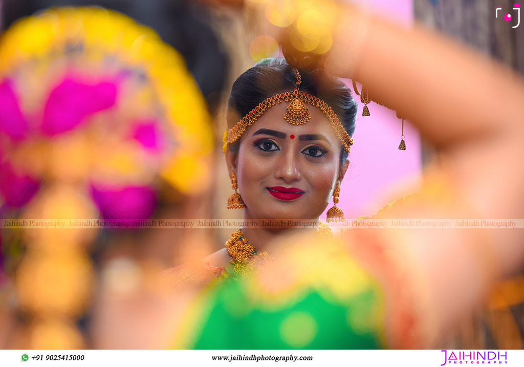 96 Wedding Photography In Bodi