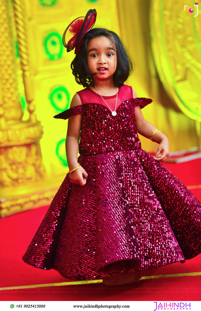 Best Candid Photography in Madurai 32