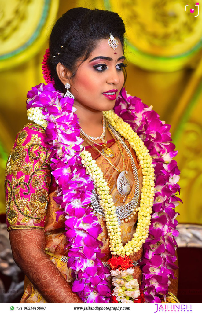 Best Candid Photography in Madurai 34