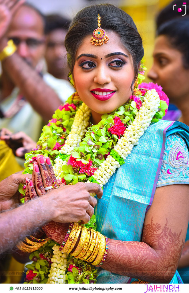 Best Candid Photography in Madurai 48