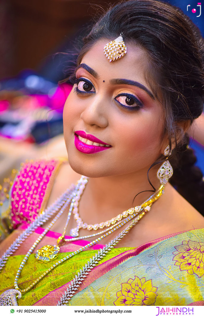 Best Candid Photography in Madurai 5