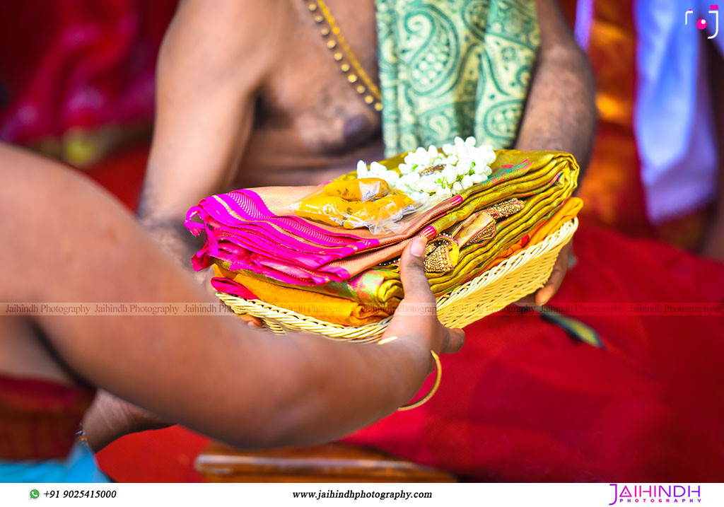 Best Candid Photography in Madurai 54