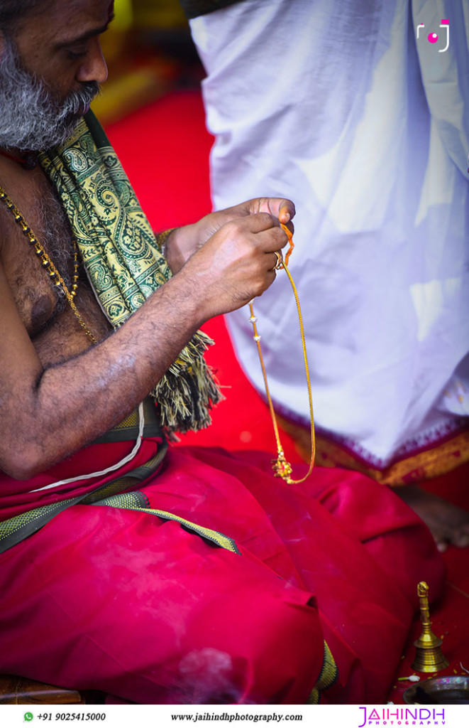 Best Candid Photography in Madurai 56
