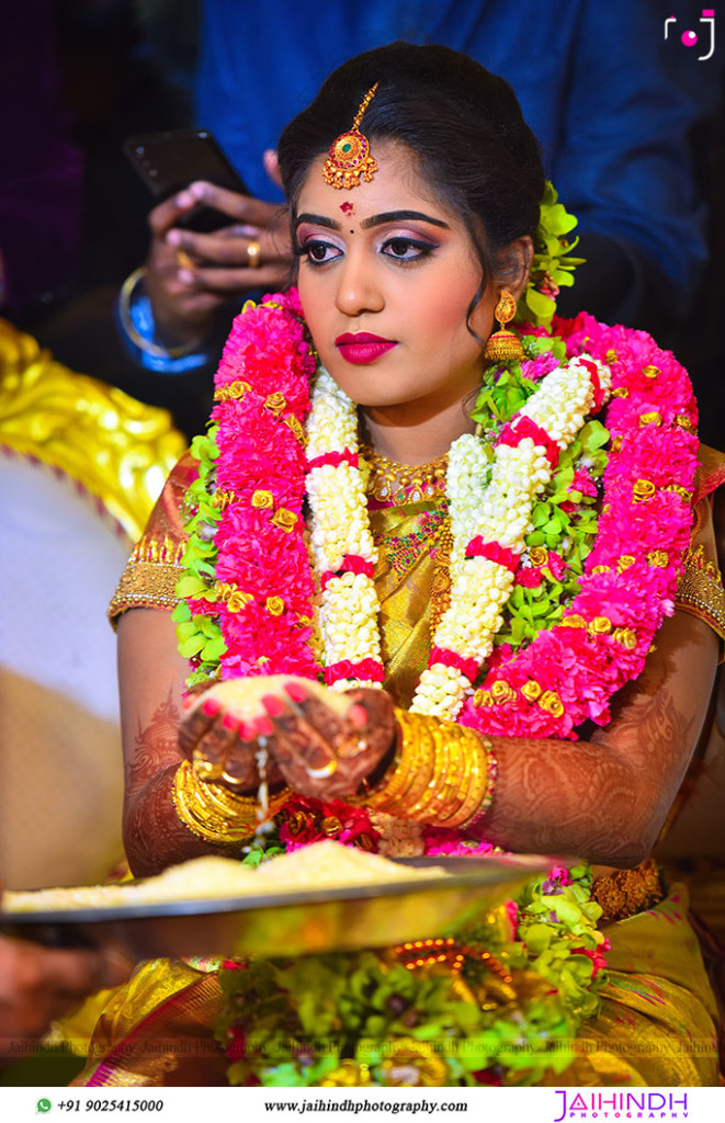 Best Candid Photography in Madurai 61