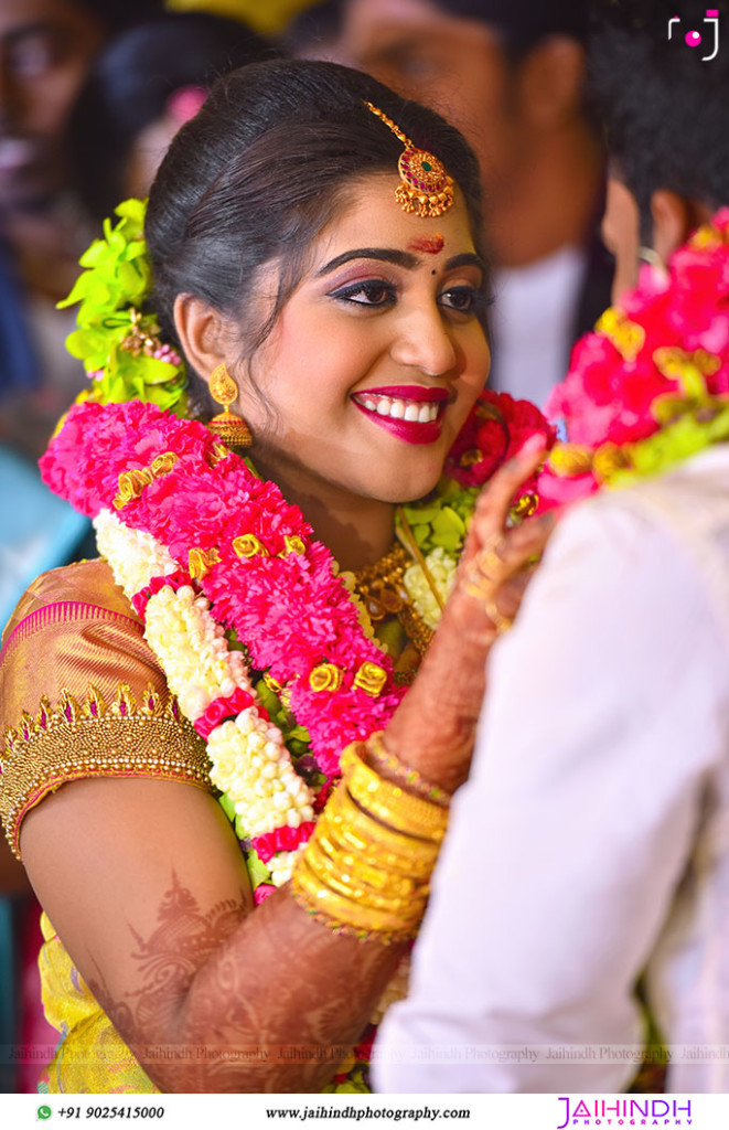 Best Candid Photography in Madurai 68