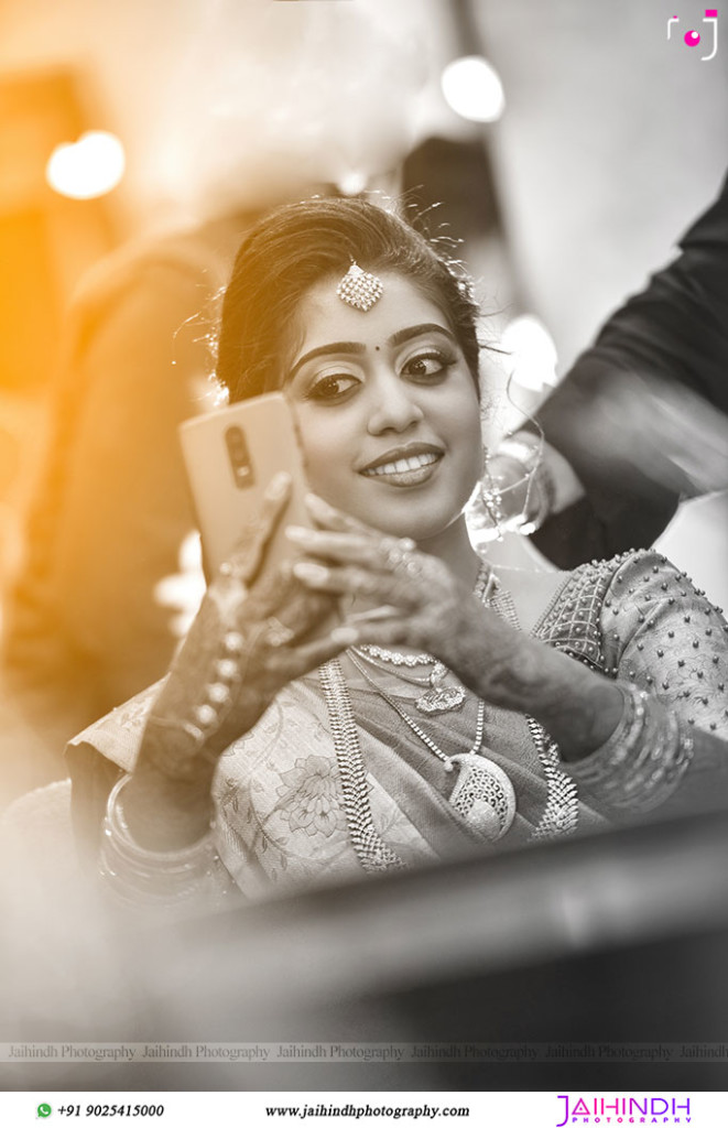 Best Candid Photography in Madurai 7