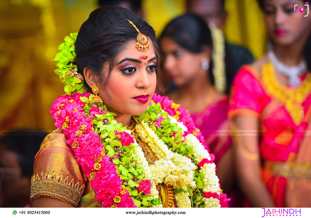 Best Candid Photography in Madurai 70