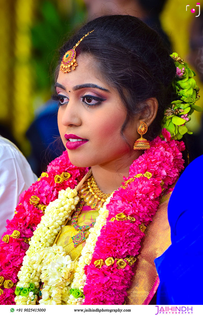 Best Candid Photography in Madurai 77