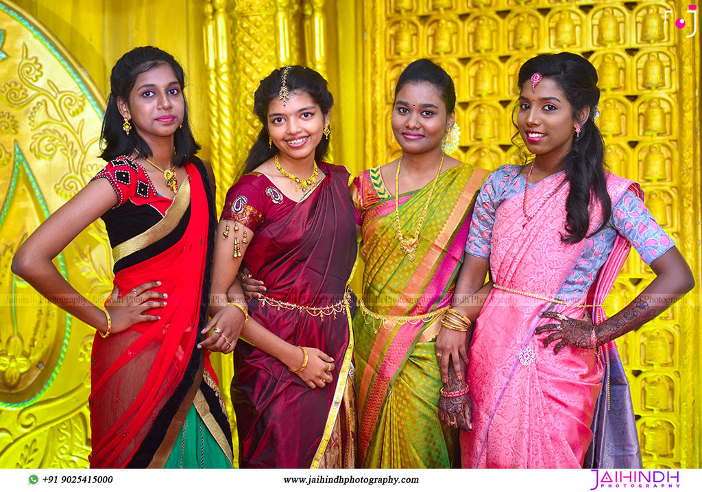 Best Candid Photography in Madurai 78
