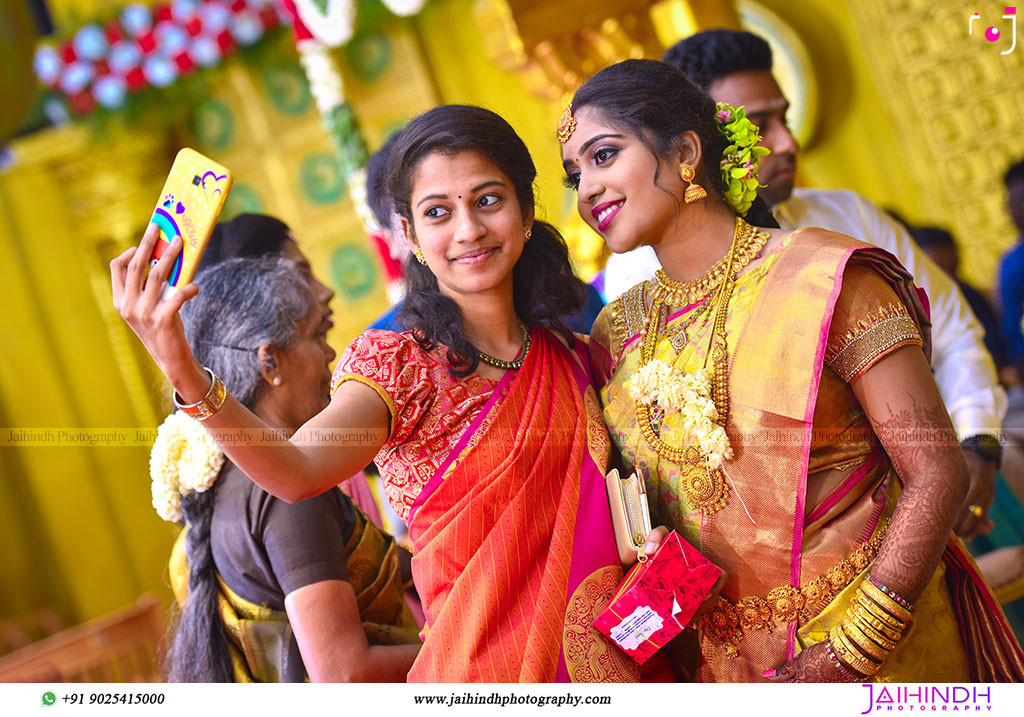 Best Candid Photography in Madurai 80